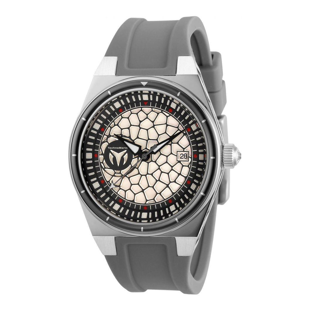 Reloj Technomarine Technocell TM-318076