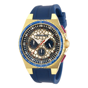 Reloj Technomarine Technocell TM-318067