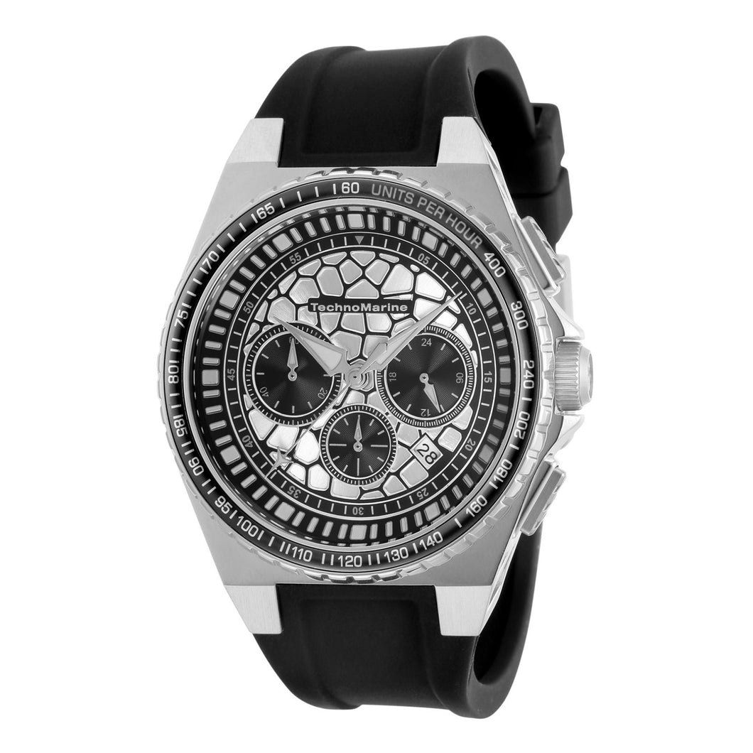 Reloj Technomarine Technocell TM-318065