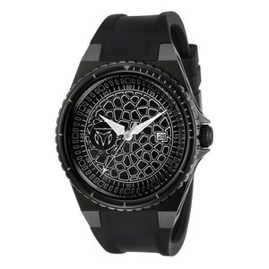 Reloj Technomarine Technocell TM-318062
