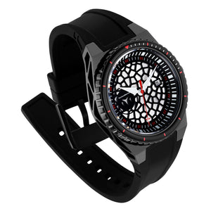 Reloj Technomarine Technocell TM-318061
