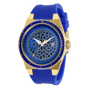 Reloj Technomarine Technocell TM-318055