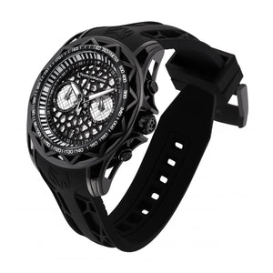 Reloj Technomarine Technocell TM-318004