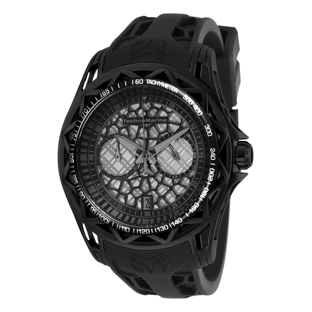 Reloj Technomarine Technocell TM-318003