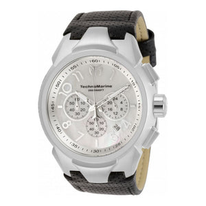 Reloj Technomarine Sea TM-718002