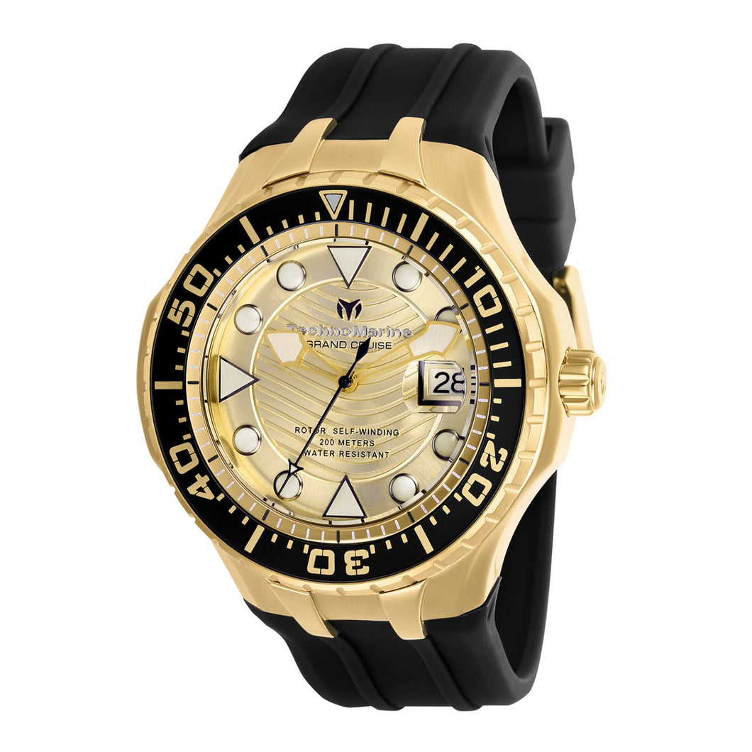 Reloj Technomarine Cruise TM-118088