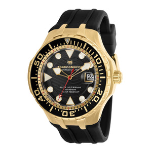 Reloj Technomarine Cruise TM-118086