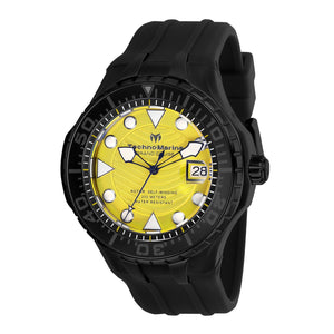 Reloj Technomarine Cruise TM-118084
