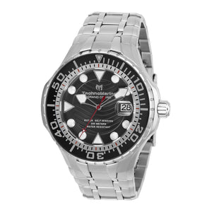 Reloj Technomarine Cruise TM-118070