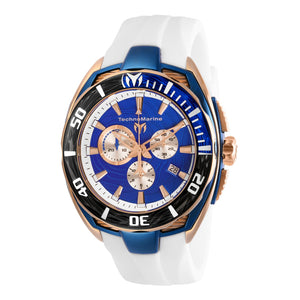 Reloj Technomarine Cruise TM-118048