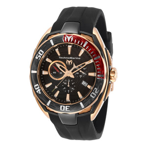 Reloj Technomarine Cruise TM-118047