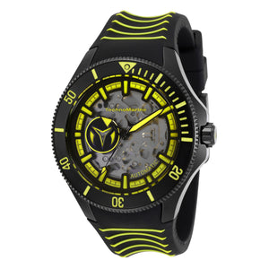 Reloj Technomarine Cruise TM-118026