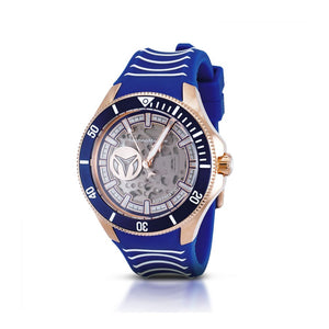 Reloj Technomarine Cruise TM-118024