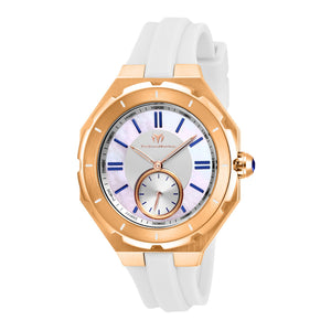 Reloj Technomarine Cruise TM-118009