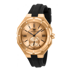 Reloj Technomarine Cruise TM-118007