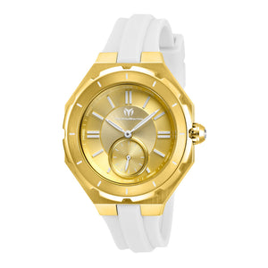 Reloj Technomarine Cruise TM-118005