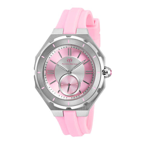 Reloj Technomarine Cruise TM-118003
