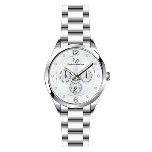 Reloj Technomarine MoonSun TM-117039