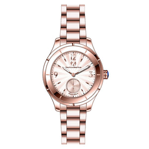 Reloj Technomarine MoonSun TM-117031