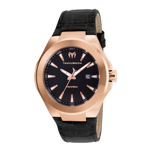 Reloj Technomarine MoonSun TM-117015