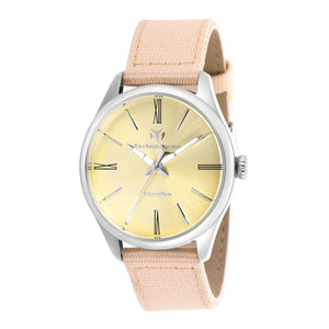 Reloj Technomarine MoonSun TM-117013