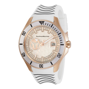 Reloj Technomarine Cruise TM-118016