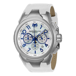 Reloj Technomarine Sea TM-715021