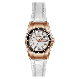 Reloj Technomarine Cruise TM-115390