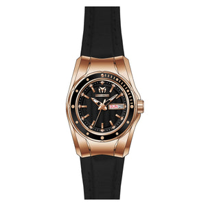 Reloj Technomarine Cruise TM-115387
