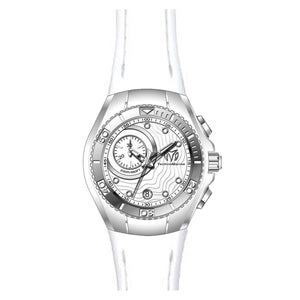 Reloj Technomarine Cruise TM-115377