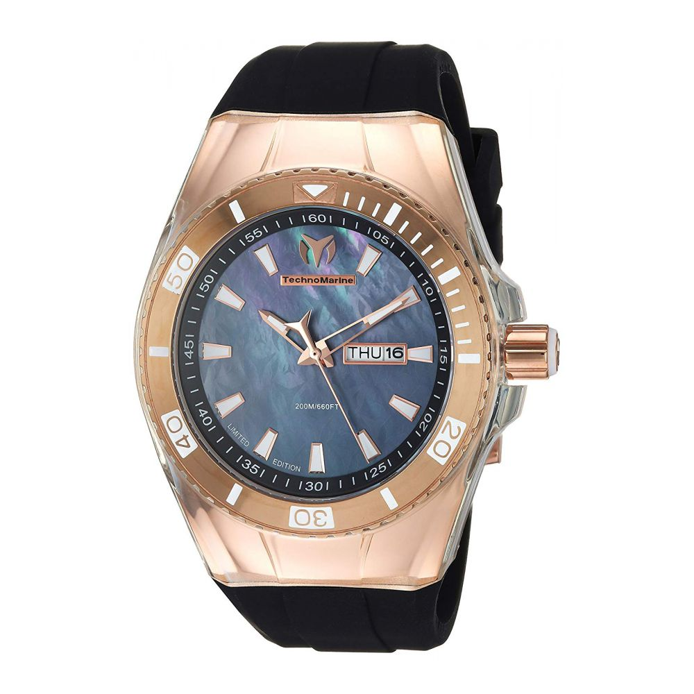 Reloj Technomarine Cruise TM-115376