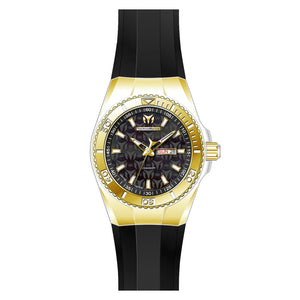 Reloj Technomarine Cruise TM-115374