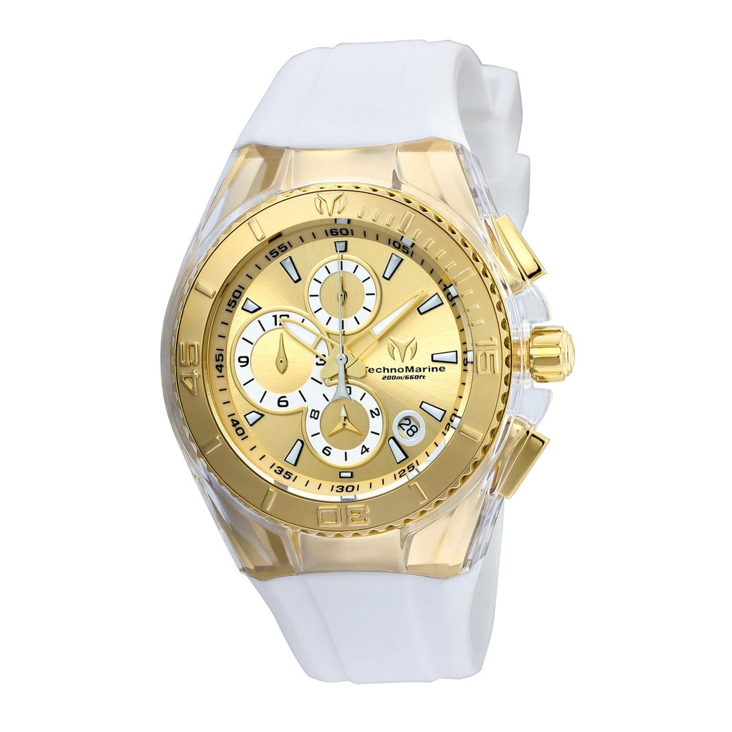 Reloj Technomarine Cruise TM-115365