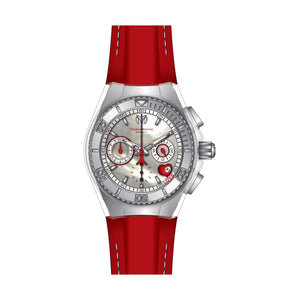 Reloj Technomarine Cruise TM-115312