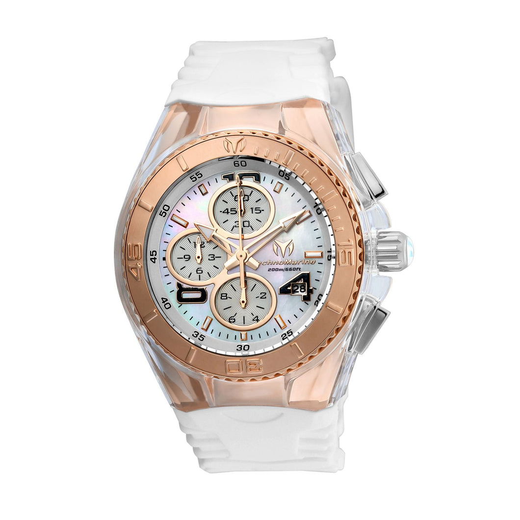 Reloj Technomarine Cruise TM-115310