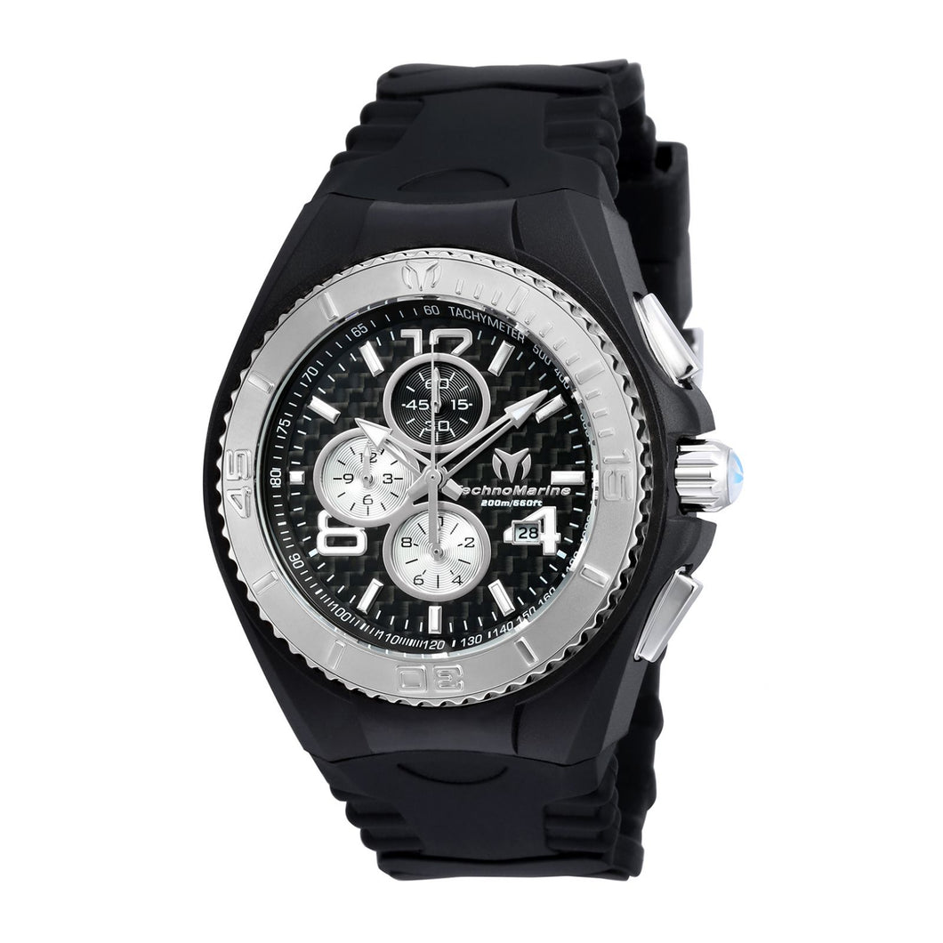 Reloj Technomarine Cruise TM-115307