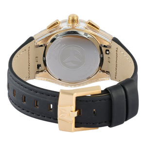 Reloj Technomarine Cruise TM-115007