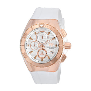 Reloj Technomarine Cruise TM-115047