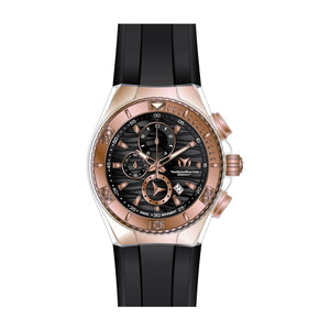 Reloj Technomarine Cruise TM-115048