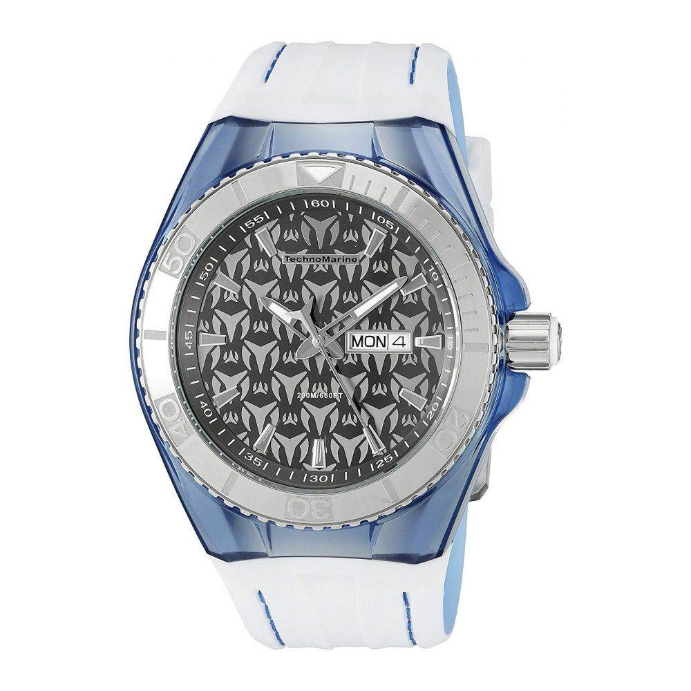 Reloj Technomarine Cruise TM-115065