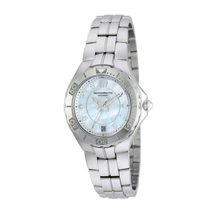 Reloj Technomarine Sea TM-715012