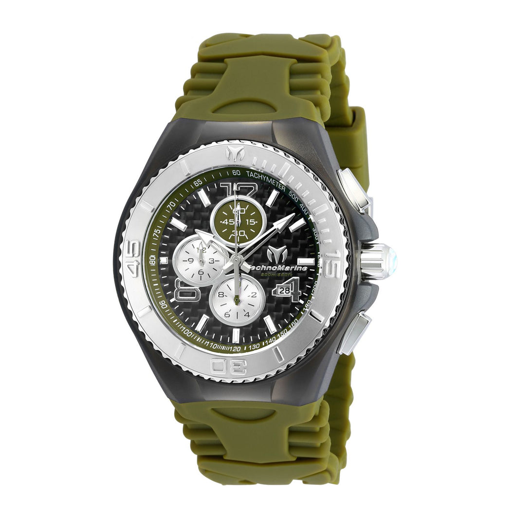 Reloj Technomarine Cruise TM-115298