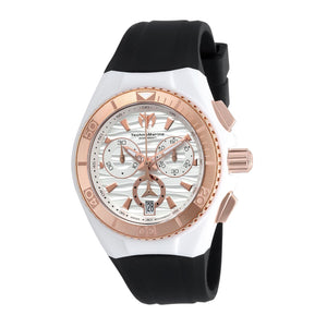 Reloj Technomarine Cruise TM-115044