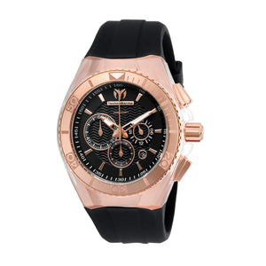 Reloj Technomarine Cruise TM-115034