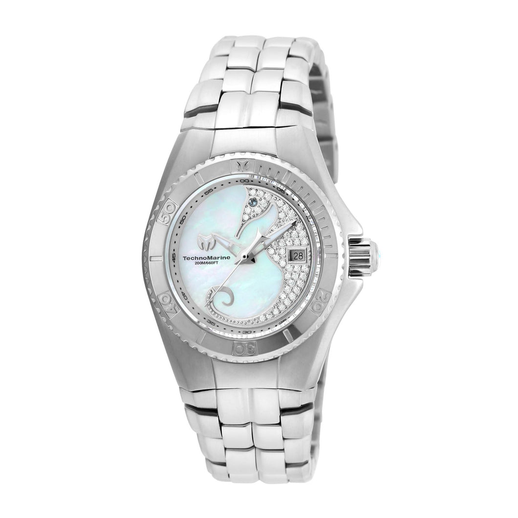 Reloj Technomarine Cruise TM-115286