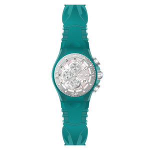 Reloj Technomarine Cruise TM-115261