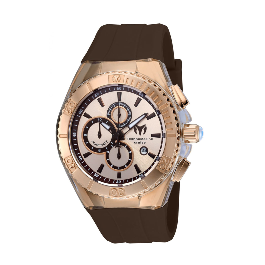 Reloj Technomarine Cruise TM-115217
