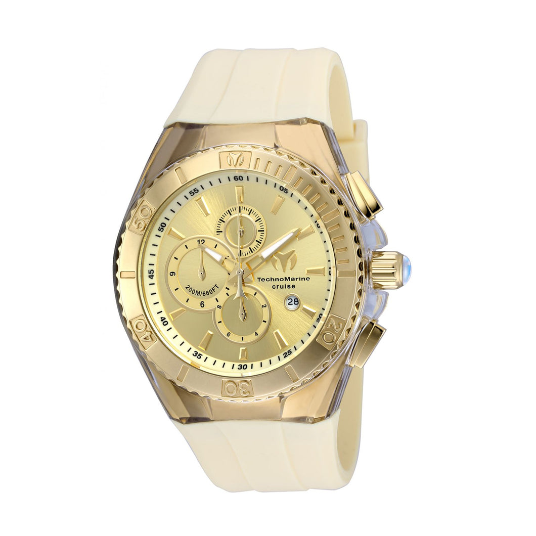 Reloj Technomarine Cruise TM-115216