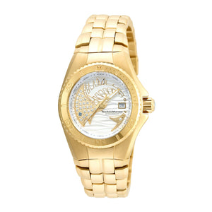Reloj Technomarine Cruise TM-115203