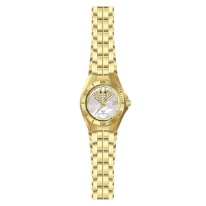 Reloj Technomarine Cruise TM-115189